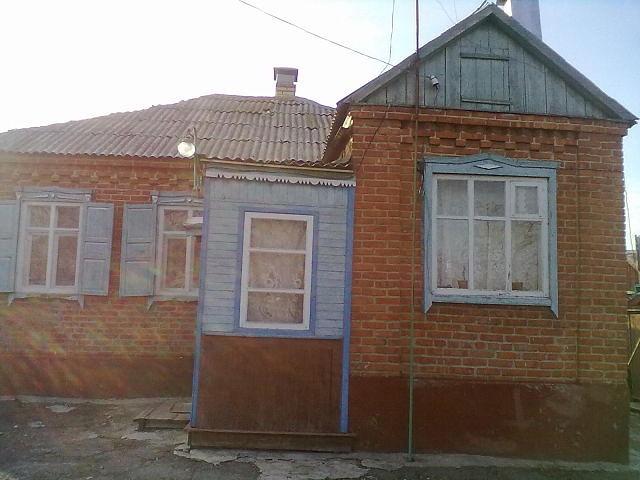 знакомства тарасовский ростовская область