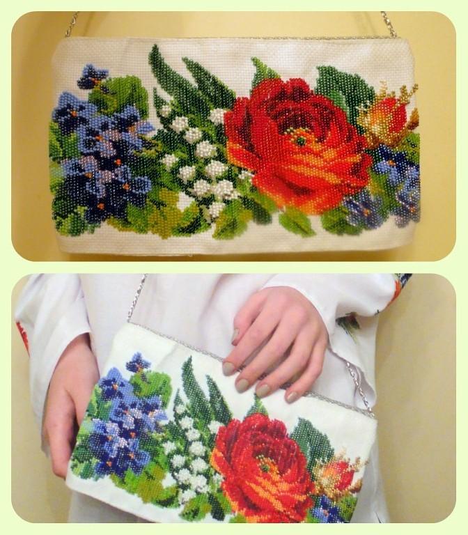 Как сделать закладку из бумаги своими руками красивые