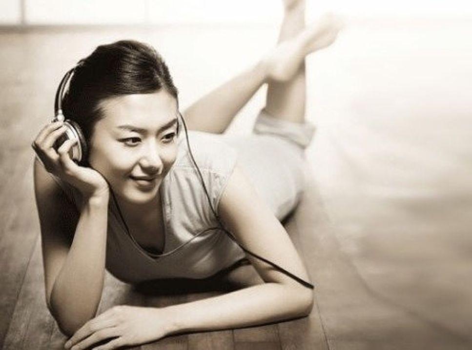 знакомства с корейцами и кореянками