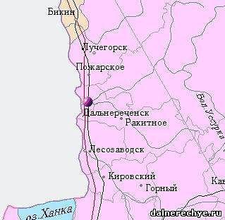 проститутки индивидуалки приморского края-йж1