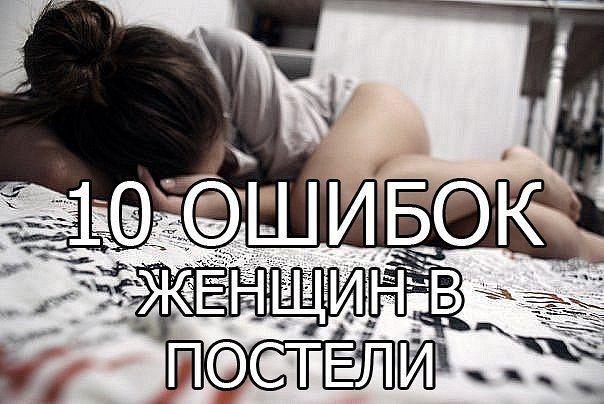 sisyastie-russkie-porno