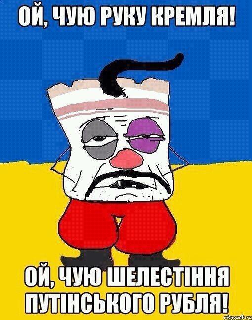 video-rossiyskogo-porno