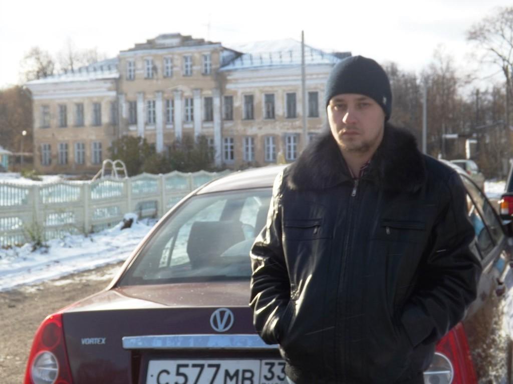 foto-yurev-polskih-prostitutok