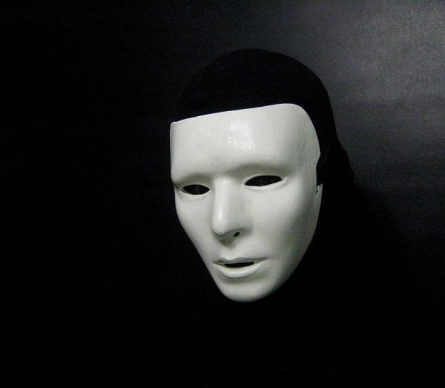 превентивное лечение сифилиса анонимно