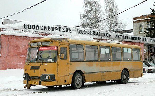 bus599 slp4 hnolefoods