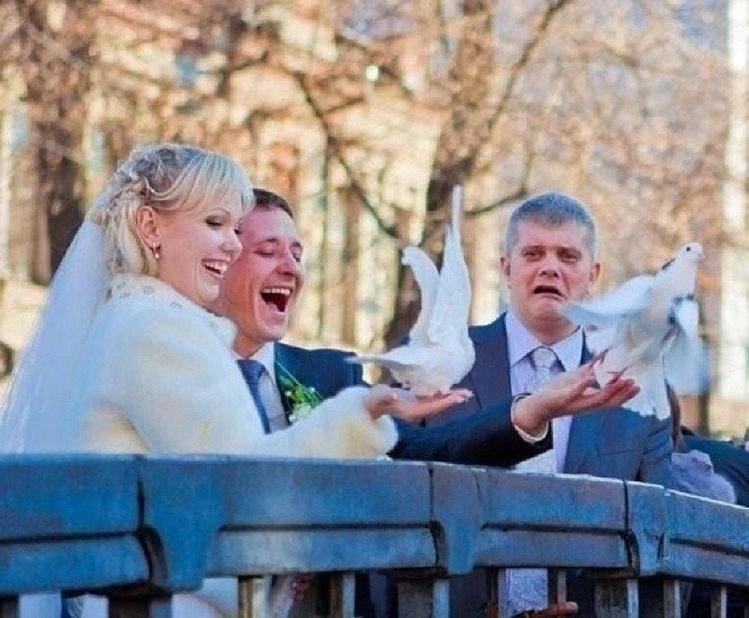 жениться лучше когда знакомства после