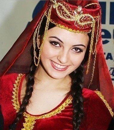 Самые красивые болгарки фото фото 480-579