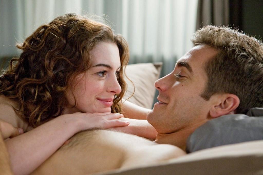 znamenitie-pevitsi-mira-porno