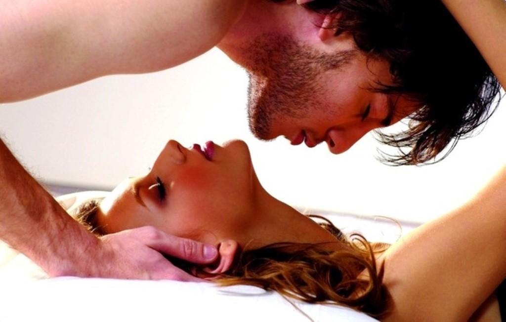 Свести мужа с ума от удовольствия