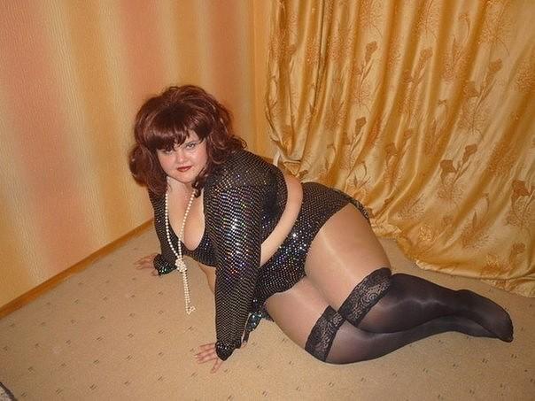 golie-russkie-teti-foto