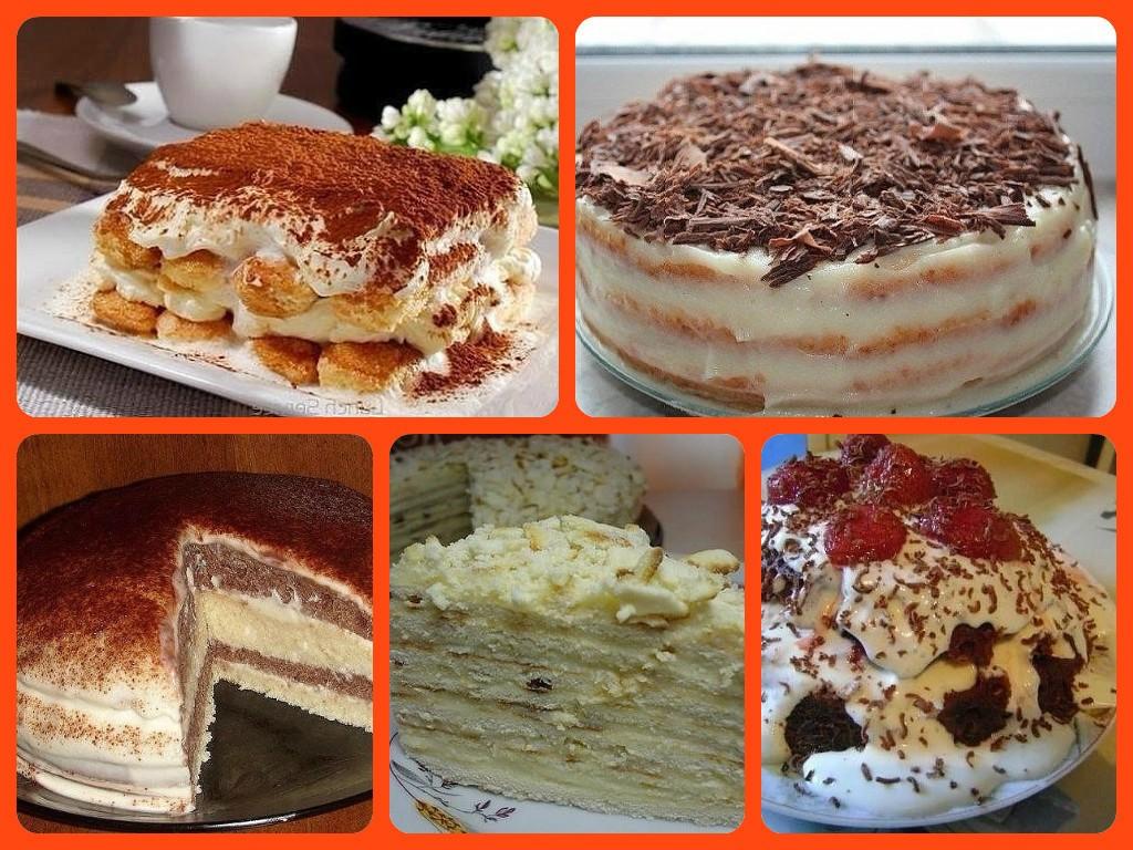 Несмотря на банальное оформление, кусочек такого торта потрясающе смотрится на праздничном столе!!!