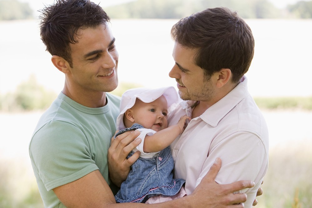 traditional family gay parenting and surrogacy Traditional surrogacy provides gay men a unique the surrogate and intended parents must be with a traditional surrogate to start their family.