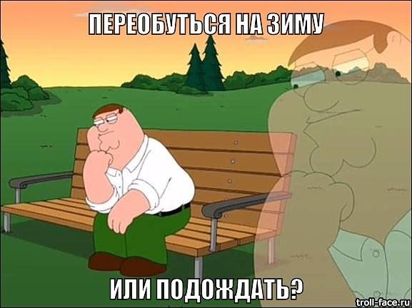 intimnie-foto-tatyani-lazarevoy-smotret