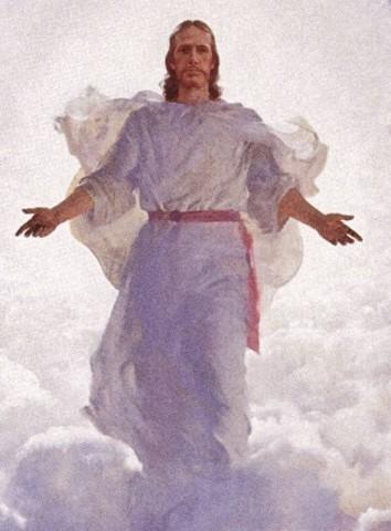 К чему снится во сне воскрешение умершего родственника?