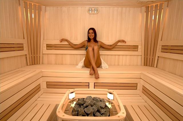 prostitutki-permi-v-saune