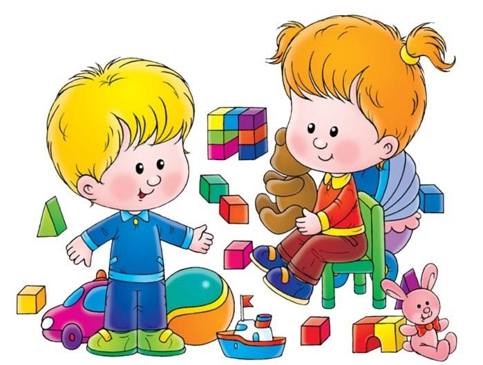 картинки для детского сада книги