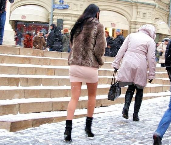 skolko-zhenshin-v-mire-dostigayut-vaginalnogo-orgazma