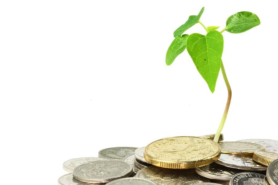 Порядок расчета экологического налога за выбросы загрязняющих веществ в беларуси значительно упрощен.