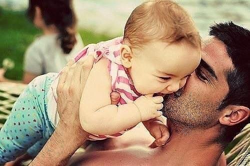Если малыш из сновидения выглядит здоровым и ухоженным, и вы точно знаете его имя – прислушайтесь к этому знаку, возможно, именно это имя принесет вашему ребенку счастье в жизни.