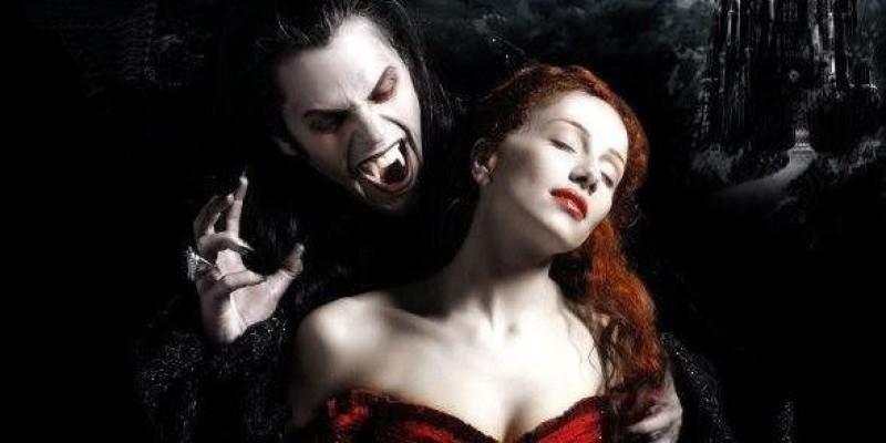 картинки с вампирами из сумерек