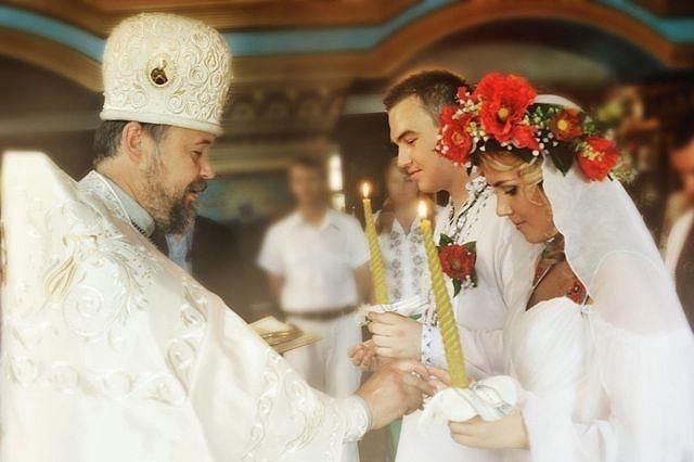 Обычаи и семейной пары интимные традиции
