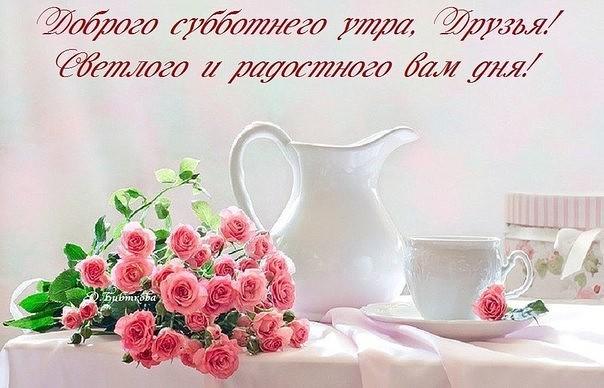 http://itd0.mycdn.me/image?id=836896786718&t=20&plc=WEB&tkn=*HDCaTVEaukVJrQAxHJ1b_yqLf1A