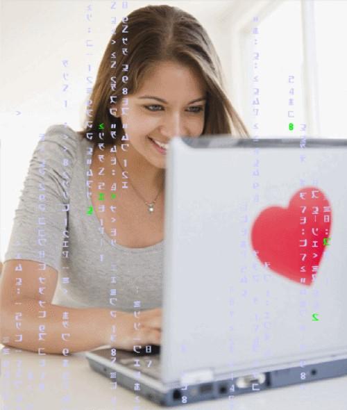сайтов мужчины знакомств что с думают женщинах о