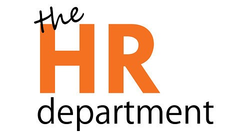 human resource department The acc human resources department provides personnel support services to the various departments and agencies of the unified government job listings can be viewed on actv and browsed online.