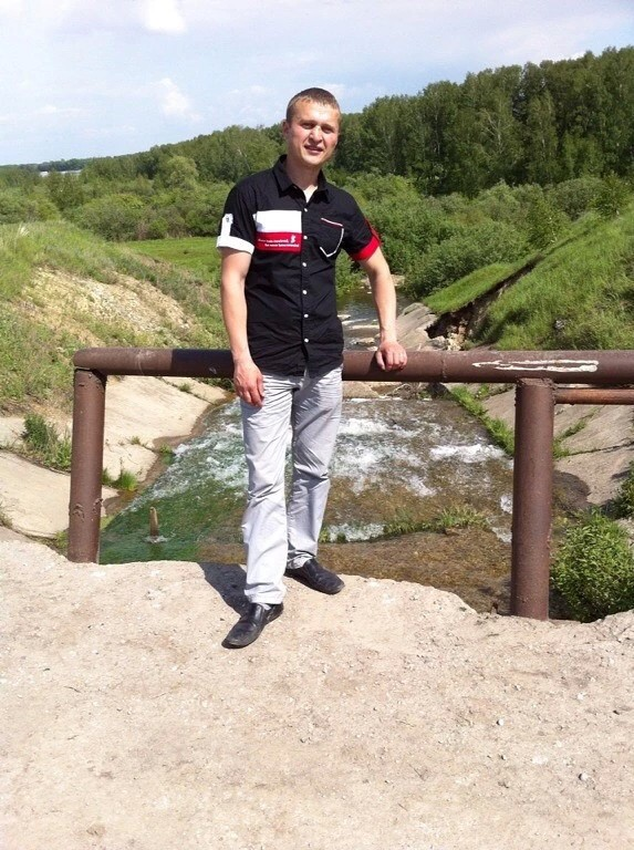 казахстана христианский адвентистов сайт знакомств