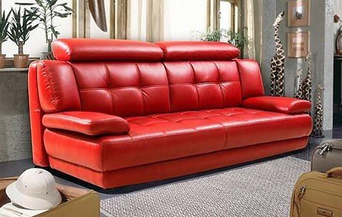 Диваны  купить диван в интернетмагазине мебели в Москве
