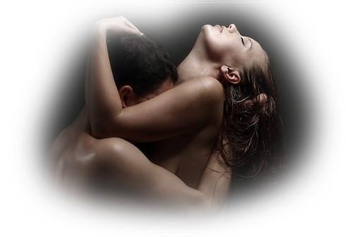 erotika-i-strast-vselennoy
