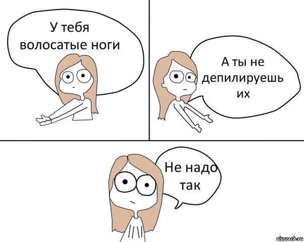 russkoe-video-konchit-na-litso