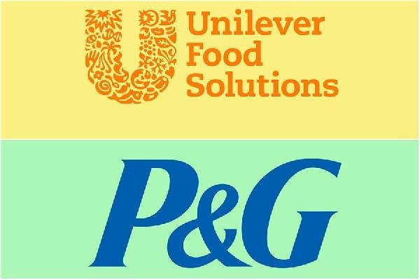 unilever and proctor & gamble essay Proctor & gamble essay founded in 1837, procter & gamble is the #1 us makers of household products and a recognized leader in the development, manufacturing, and marketing of a broad range of products including crest toothpaste, tide laundry detergent, ivory soap, pampers diapers, and.