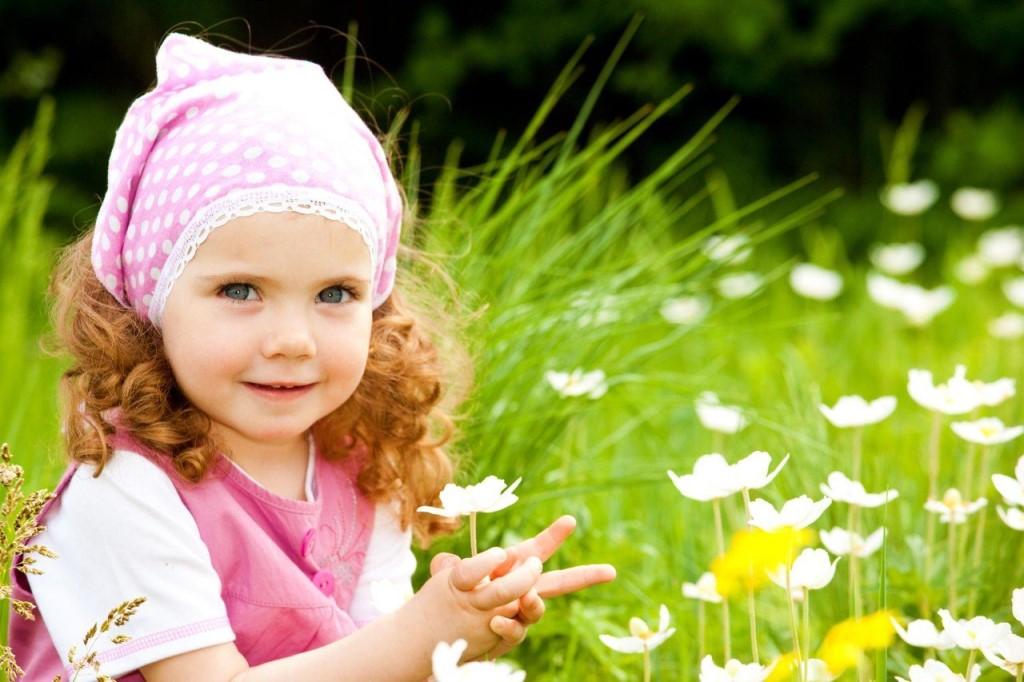 Смотрите фотографии красивой весенней природы.