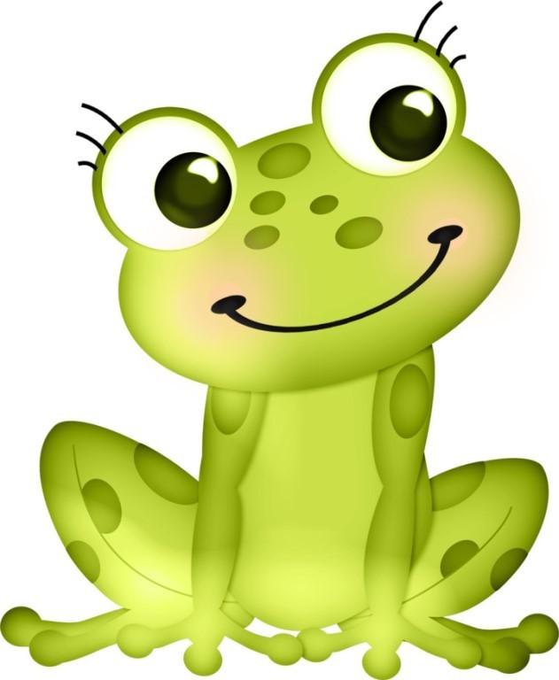 картинка лягушки из сказки царевна лягушка