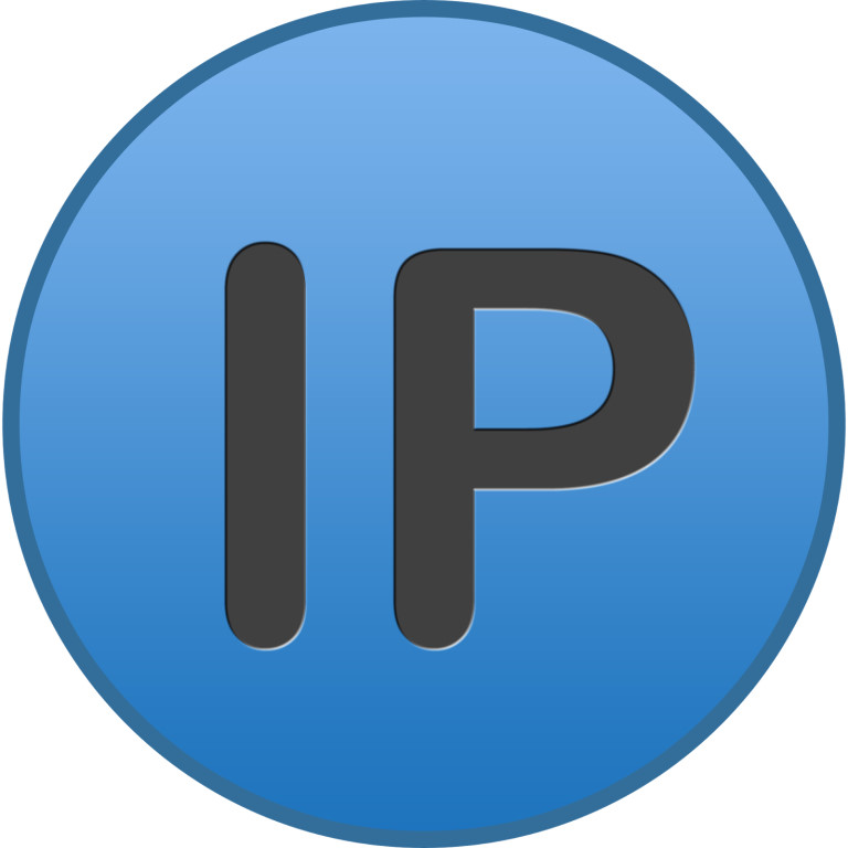 ip addresses Ip address (internet protocol address) the address of a connected device in an ip network (tcp/ip network) every desktop and laptop computer, server, scanner.