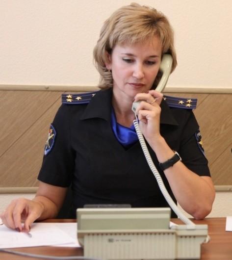 По информации редакции, полковник алябьева была в форменной одежде и направлялась из дома на службу.