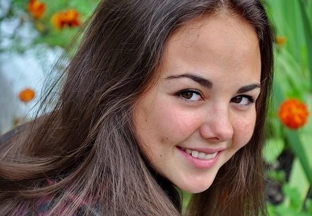 amerikanskiy-studentki-golie
