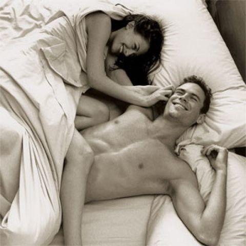 zhestkie-seks-foto