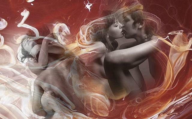 moi-eroticheskie-sni