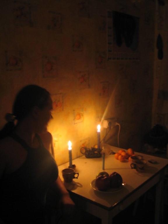 магия любви сильный приворот в домашних условиях