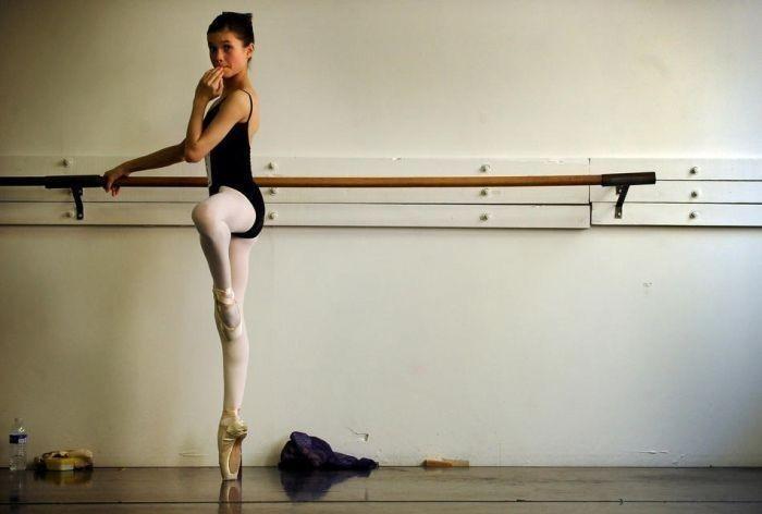 trenirovki-balerin-foto