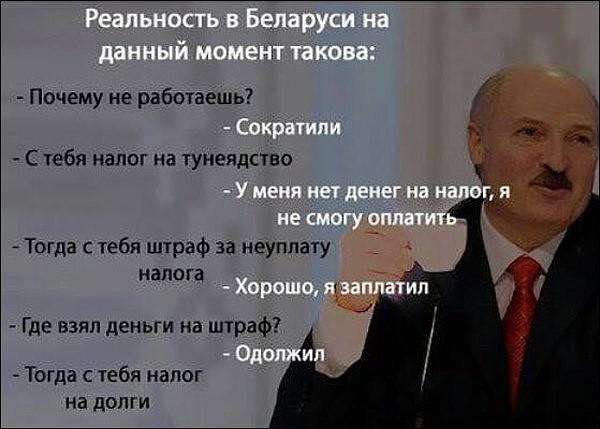 pered-skritoy-kameroy-golie-devchonki