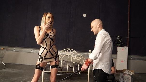 olga-buzova-lesbiyanka-foto-video