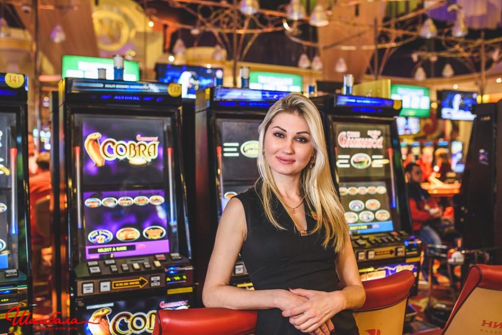 казино нирвана в контакте