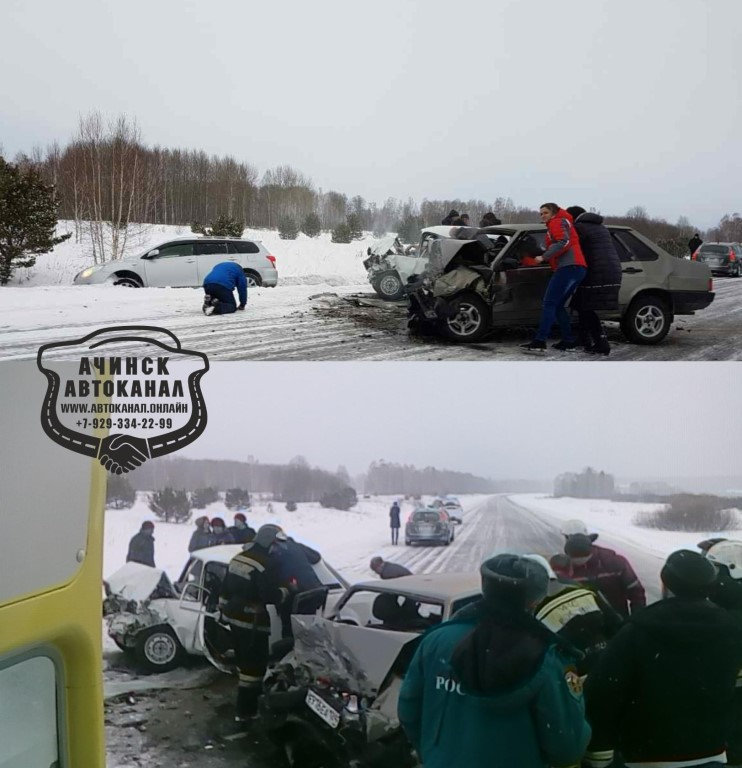 Прогноз погоды в Козульке на 10 дней — Яндекс.Погода