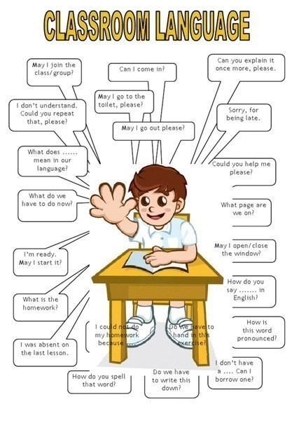 is homework bad