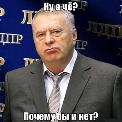 dildo-igrushki-porno-onlayn