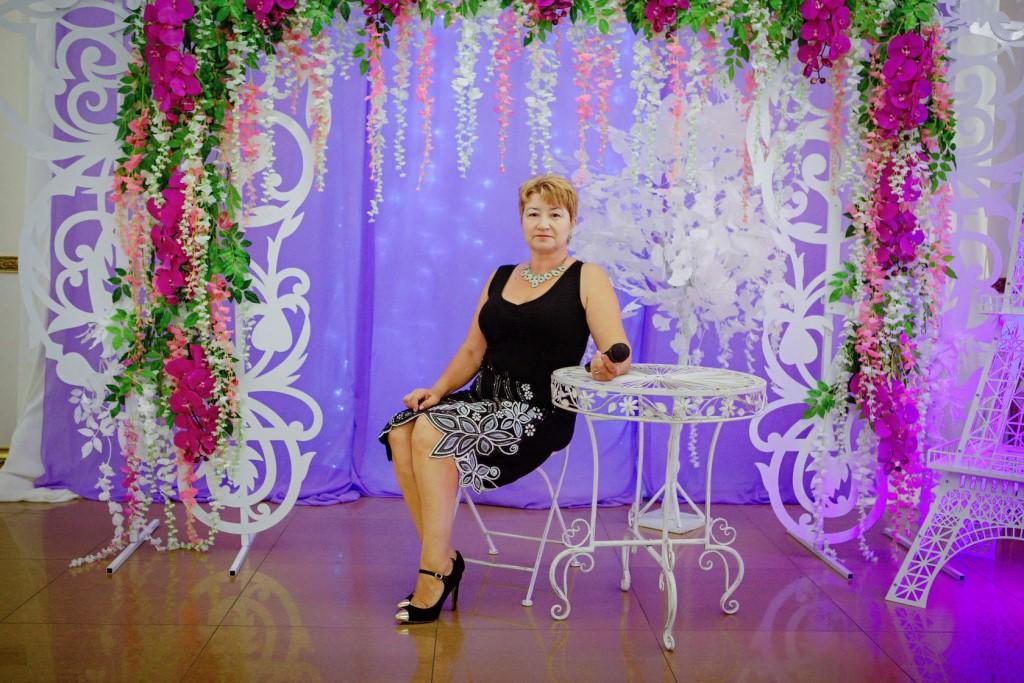 Клуб Знакомств Ты И Я В Челябинске