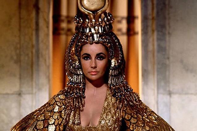 cleopatra and reputation Cleopatra reputation essay станислав cleopatra stratan - zunea-zunea (official video) - duration: 3:01 cat music 8,775,596 views 3:01.